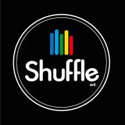 Shuffle Entertainment