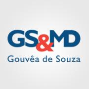 GS&MD - Gouvêa de Souza