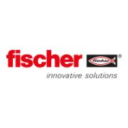 Fischer Brasil Industria e Comercio Ltda.