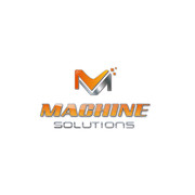 Machine Solutions