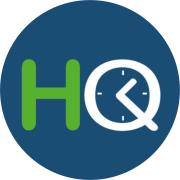 HotelQuando.com