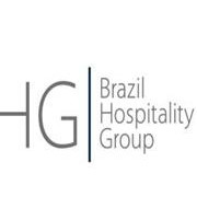 BHG - Brazil Hospitality Group