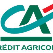 Crédit Agricole Brasil