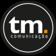 TM Comunicação