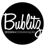 Bublitz