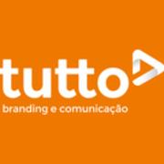Tutto Branding e Comunicação