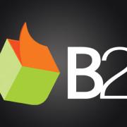 B2 Agência