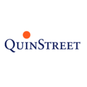 QuinStreet Brasil Online Marketing e Mídia Ltda.
