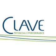 Clave Consultoria LTDA