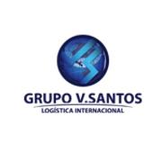 Grupo V.Santos