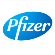 Pfzier