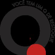 RESTOQUE COMERCIO E CONFECCOES DE ROUPAS S/A
