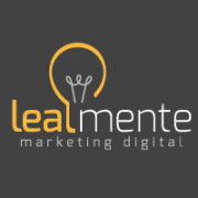 Lealmente Marketing Digital