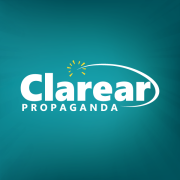 Clarear Propaganda