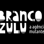BRANCOZULU