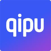 Qipu, o App do Empreendedor