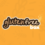 GlutenFree Box