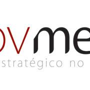 MovMent - Design Estratégico no Varejo