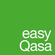 easyQasa