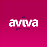 Aviva Prime Turismo