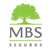 MBS Seguros