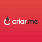 Criar.me