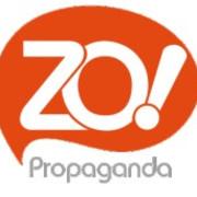 Z.O. Propaganda