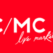 c/mc live marketing