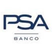 PSA Banco Brasil