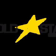 Gold Star Seguros