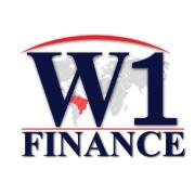W1 Finance