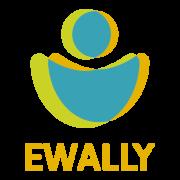 EWALLY