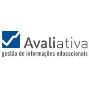 Avaliativa Gestão de Informações Educacionais