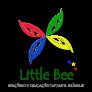LITTLE BEE BERÇÁRIO E EDUCAÇÃO INFANTIL BILINGUE