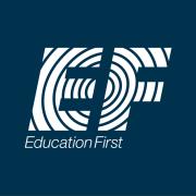 EF Education First - Brasil