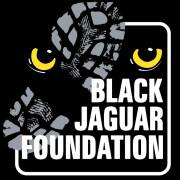 Black Jaguar Foundation
