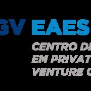 GVcepe FGV EAESP