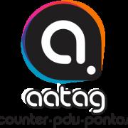 AATAG Tecnologias Ltda