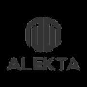 Alekta