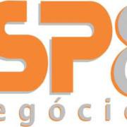 Sp8 Negocios