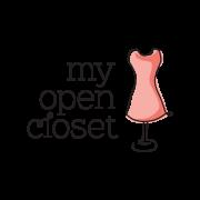 My Open Closet
