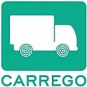 Carrego