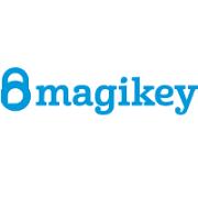 Magikey