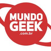 Mundo Geek