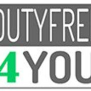 Duty free 4 you