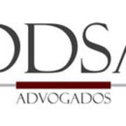 DLSA Advogados