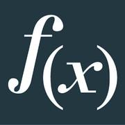 Plataforma F(x)