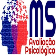 MS AVALIAÇÃO PSICOLÓGICA
