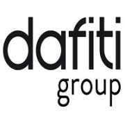 Dafiti Group