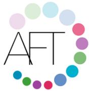 AFT Comunicação Integrada
